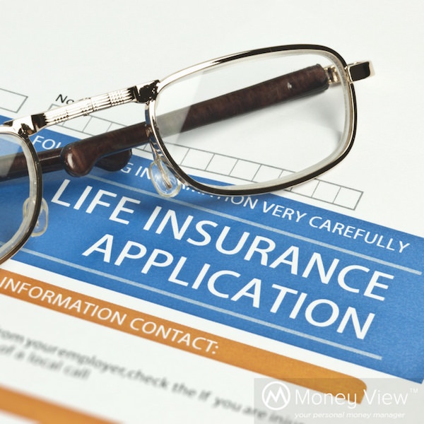 Is Insurance Good Way Save Taxes