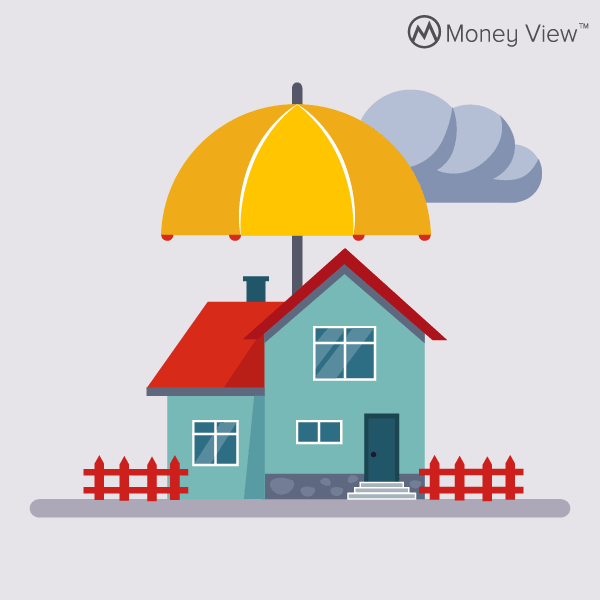 home insurance what you need to know