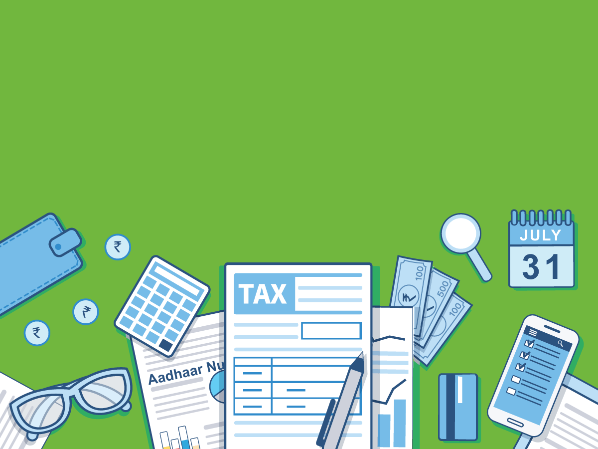 additional disclosures income tax return form