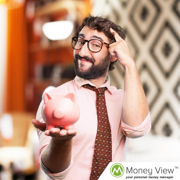 4 tips for entrepreneurs to spend money